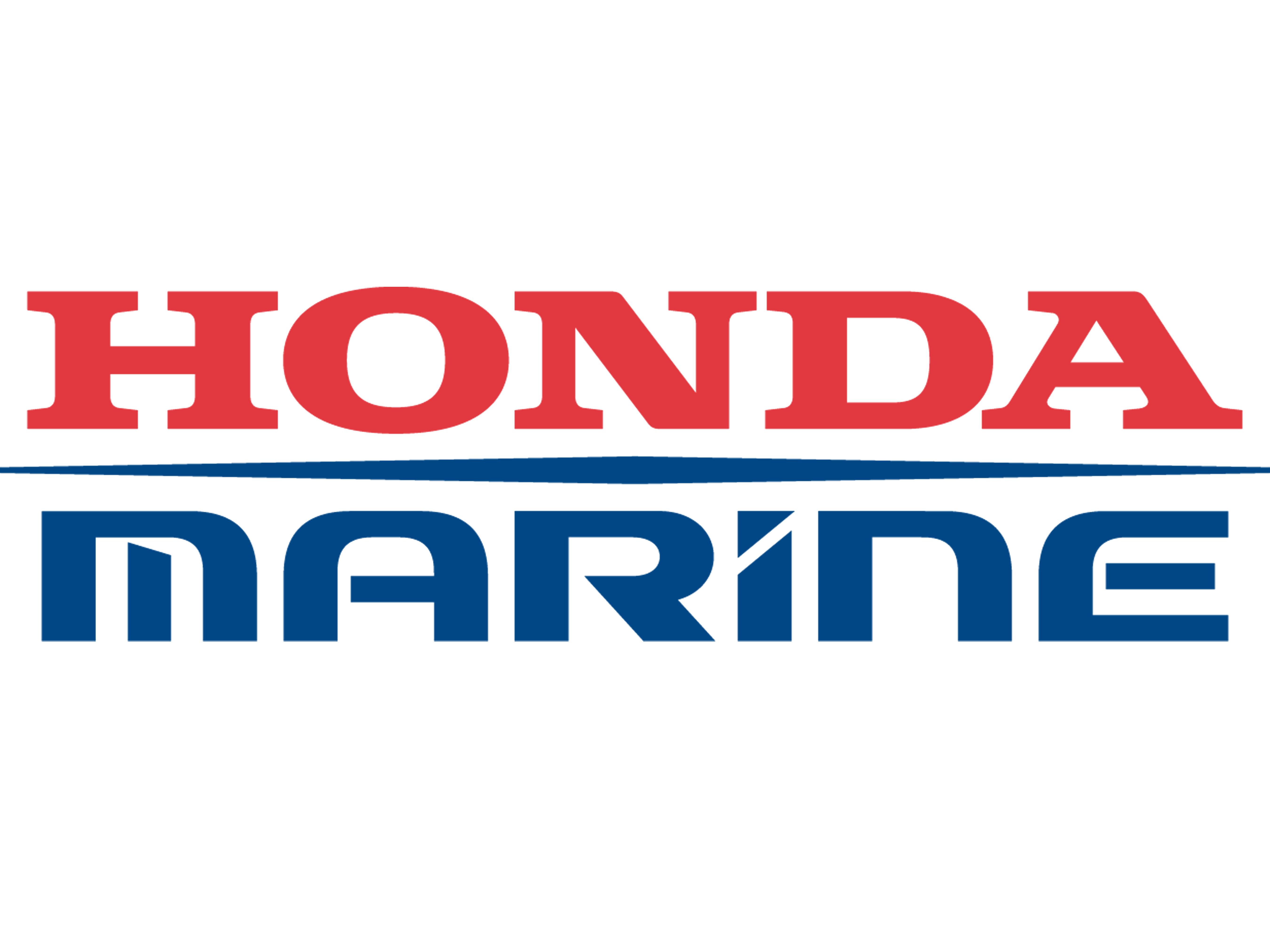honda 135 outboard parts diagram  honda  get free image